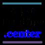 Центр АлгоТрейдинга