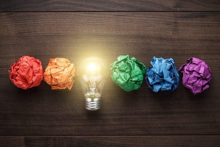 По результатам пула и свежие идеи