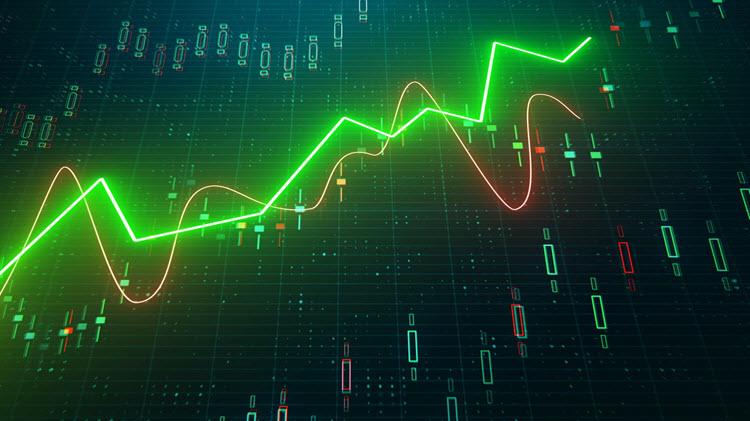 Предварительня продажа рыночно-нейтрального бота для Bitmex