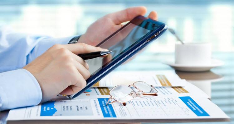 Мониторинг торговых счетов на Equite