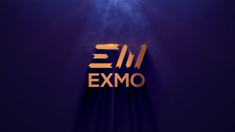 Бесплатные боты EXMO - будем разрабатывать!