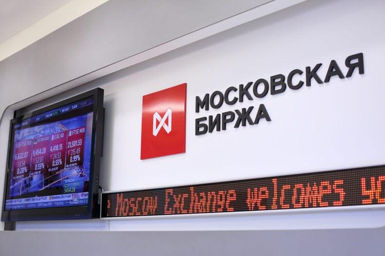 Рыночно-нейтральный бот для московской биржи