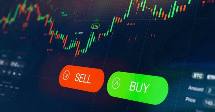 Рыночно-нейтральный маркет-мейкер для Bitmex