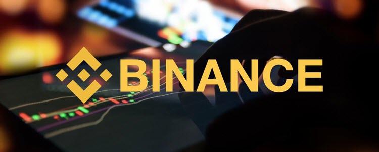 Бесплатные боты для биржи Binance