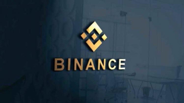 Партнерство Центра АлгоТрейдинга с биржей Binance
