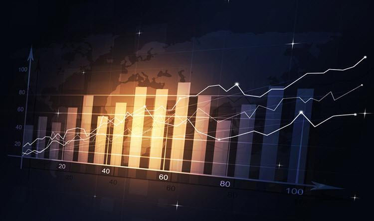 Отмена запуска Up&Down HedgeBot для биржи Binance