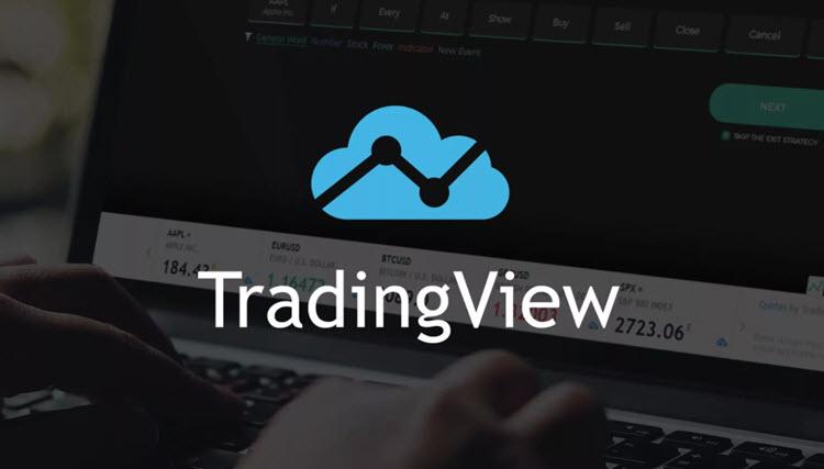 Бот для следования по сигналам из TradingView