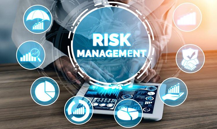 Торговые боты и риски