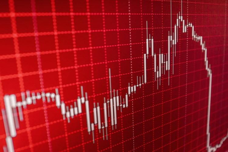 Слив курса биткоина и влияние на ботов