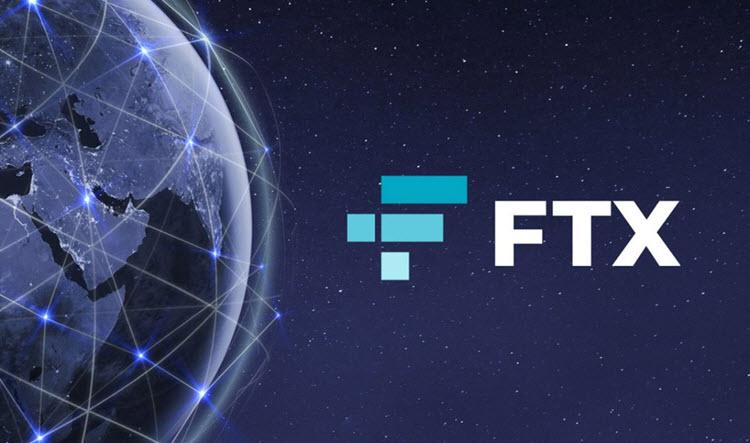 Биржевой спекулянт для спота FTX